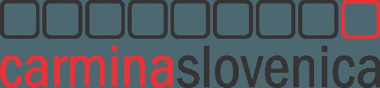 CS-logo-bel_1