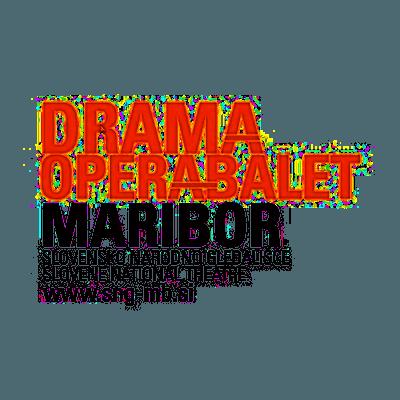 DramaMB