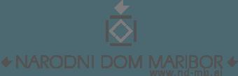 logo_narodni_dom_maribor1